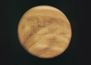 591934main_pioneer-venus-clouds-502x360