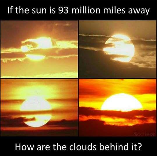 ed517d52f84e5eaefe391103319c297d--flat-earth-proof-hollow-earth