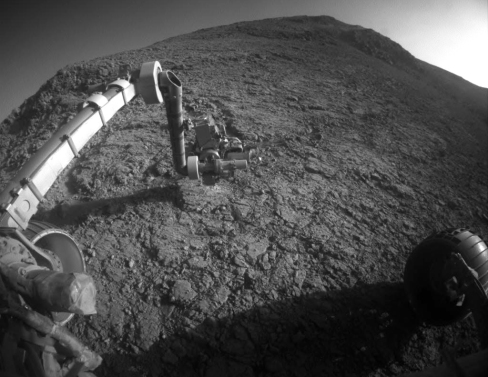 mars-rover-opportunity-rock-abrasion-target-potts-pia20285.jpg