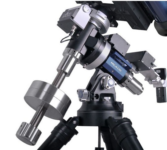 meade-lx850-german-equatorial-mount-with-starlock-no-tripod