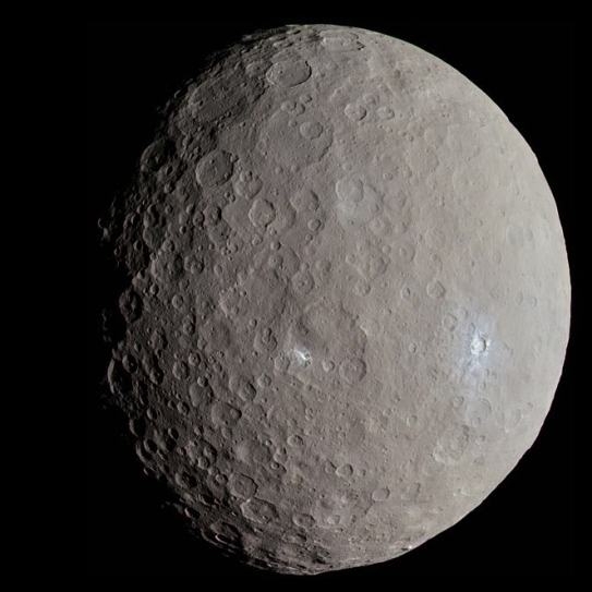 800px-ceres_-_rc3_-_haulani_crater_22381131691.jpg
