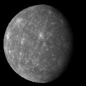 mercury-transparent