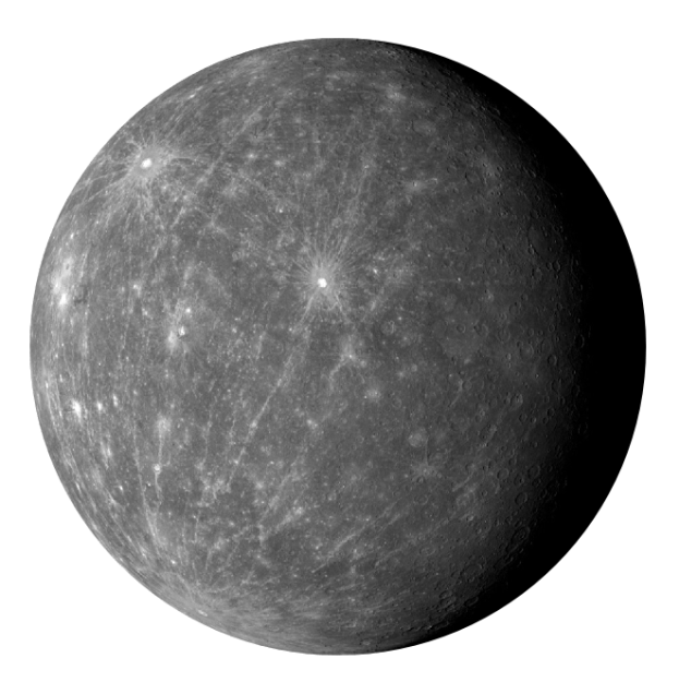 mercury-transparent.png