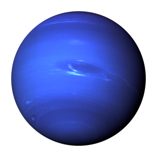 neptune.png