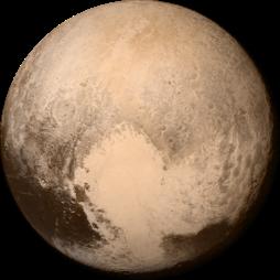 Pluto-transparent.png