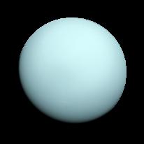 uranus-transparent-300x300