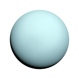uranus-transparent-300x300.png