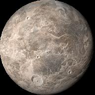 kisspng-ceres-dwarf-planet-spacepedia-asteroid-belt-5afec43183add4.7285255815266458095394.png