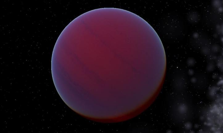 brown-dwarfs-l-t-y-dwarfs_140224.jpg