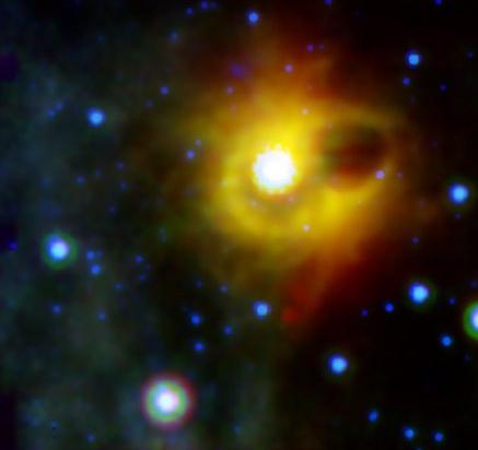 magnetar_sgr_190014.jpg