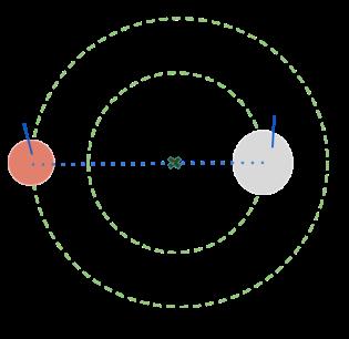 plutomyboi (1).png