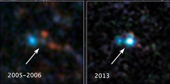 supernova_2012z-e1561154047640.jpg