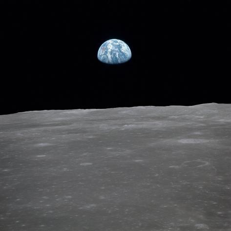 apollo-11-earth-rise-over-the-moon-july-20-1969_a-G-9632242-8363151