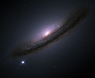SN1994D