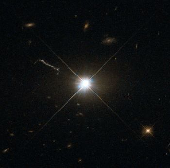 Best_image_of_bright_quasar_3C_273.jpg