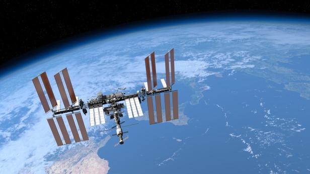 ISS-Earth-Mediterranean-2.jpg