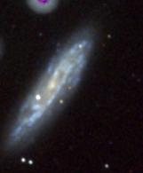 supernova_2008d.jpg