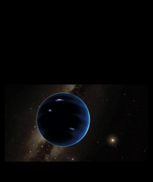 planetNineStats.png