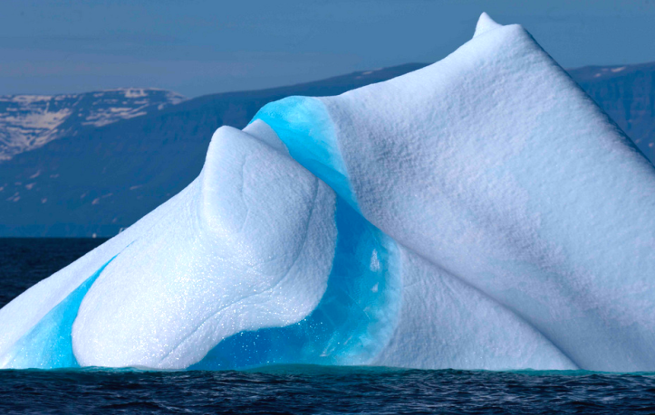 striped-iceberg.png