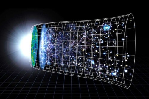 universe_expanding011118.jpg