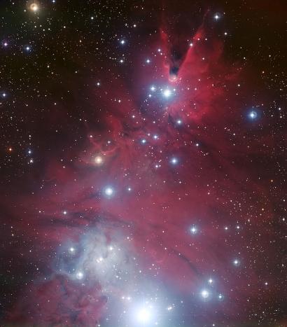 ESONGC2264