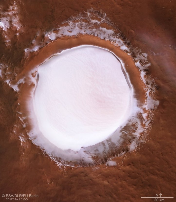 Plan_view_of_Korolev_crater_pillars