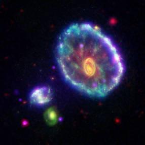 StellarRipple