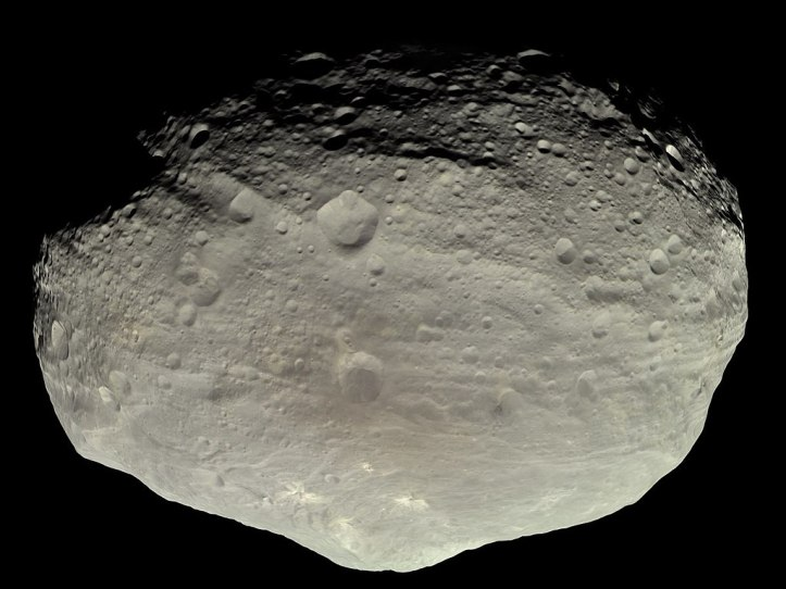 1024px-Vesta_in_natural_color_(cropped)