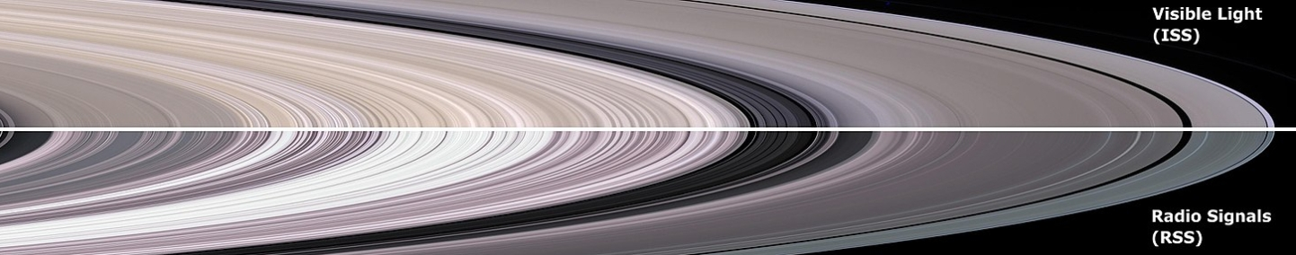 1920px-Saturn's_rings_in_visible_light_and_radio