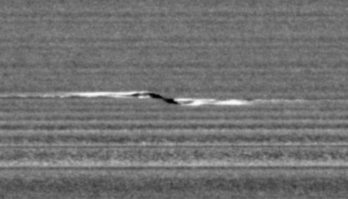 A_Ring_propeller__Santos-Dumont__(PIA_21433)