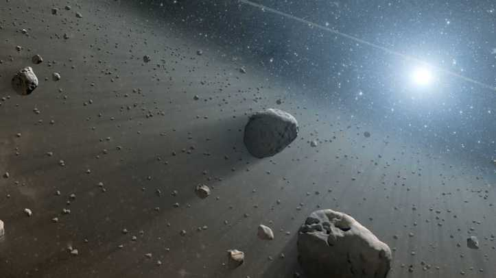 sortingss-asteroidbelt-nasa1200x900