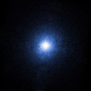 800px-Chandra_image_of_Cygnus_X-1