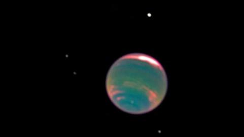Neptune-Methane (2)